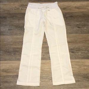 [Grey's Anatomy] Signature Scrub Pants SX XSP